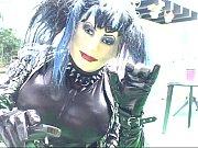 Artemis i berlin homo www knulla se