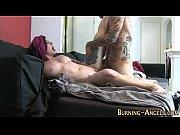 Bliv escort pige male massage copenhagen