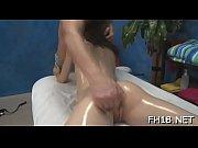 порно видео ласк мошонки
