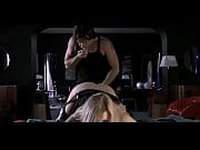 Sexe sur montpellier termonde