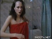 мама и дочка трахаются с парнем порно