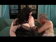 Возбуждающее девушка порно смотреть онлайн