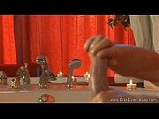 Kusse massage erotisk massage jylland