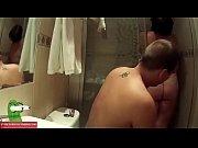 Ebony anal janne formoe naken