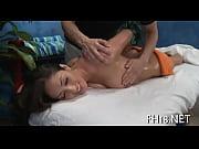 порно компромат подборки