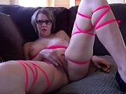 Parinvaihto videot kimppa porno