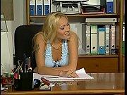 порно силни копилка
