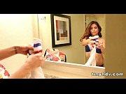стриперелла видео порно