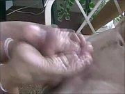 огромные жирные бабы с громадными сиськами и большими вагинами