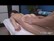 смотреть порно онлайн молодой рвут целку