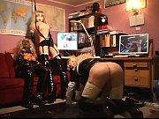 Watch hentai online hd amateur porn