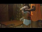 порно брат трахает сестренку