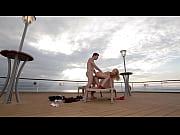 Sex auf dem gynstuhl sexkino gelsenkirchen