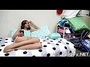 Голые худенькие женщины смотреть онлайн видео