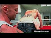 Anmeldelse af massagepiger thai massage brande