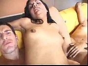 девочка занимается сексом с девушкой