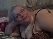 Частное фото жены и ее мамы ру