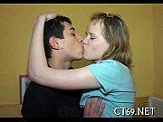 порно с девушками из марокко