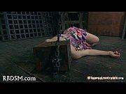Manikyr sundsvall thaimassage katrineholm
