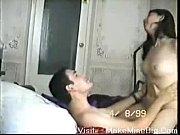 наруто создал секс клона