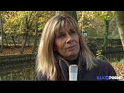 Trans escort stockholm sexiga tejer