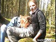 руские мамачкы исын порно видео