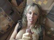 секс с мамой подглянул видео