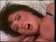 порно оргазмище скрытая камера