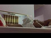 Toppløse norske kjendiser erotic massage oslo