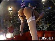 порно фото алмны кобаевой