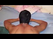 Stive brystvorte massere prostata