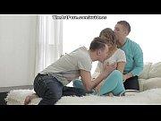 Copenhagen asian massage undervognsbehandling tyskland