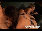 Thai massasje oslo billig stripper stavanger