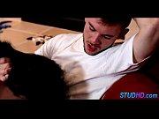 Massage erotique aix les bains massage érotique video