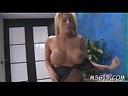 порно продавщицы за кассой