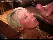 Sexwork girl fin sex work pori
