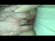Wax by masja buddinge thai massage