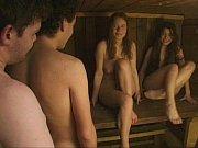 Vibeke skofterud nude norske jenter tube