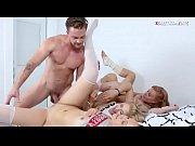 мастурбация большими рр
