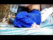 Massage uddevalla thai thai visby