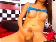Фото голые женщины дома частное