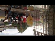 Nois malmö thaimassage lundavägen