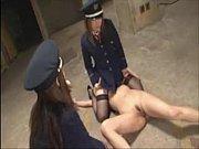 asian lesbian bondage asslicking