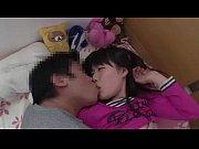 порно фильмы бешенные лезбиянки смотреть