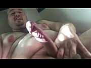 Asian milf massage thai massage porn