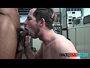 Sex video tube gratis porr sprutsugen