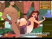 Suomen pornotähdet seksi bileet