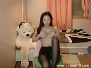 порно фото к.найтли