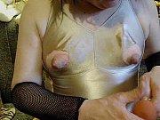 Swingerclub pfalz pams massage