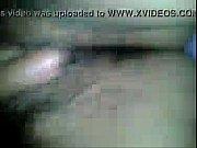 Thaimassageguiden stockholm thaimassage hornstull